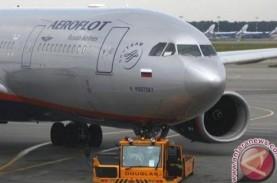 Pemerintah Rusia Siapkan Pesawat untuk Evakuasi Warganya…
