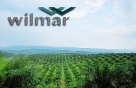 Wilmar Produksi Hand Sanitizer Hingga Sumbang US$1 Juta untuk Tangani Corona