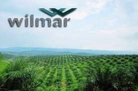 Wilmar Produksi Hand Sanitizer Hingga Sumbang US$1…