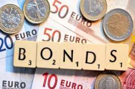 Permintaan Kredit Turun, Bank Besar Akan Buru Surat…