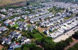 Genjot KPR, Pengembang Rumah Subsidi Rela Beri Stimulus