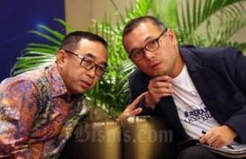 Asosiasi Leasing Setuju Relaksasi Cicilan Kredit Presiden Jokowi, Ini Syaratnya...
