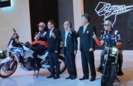 Alex Marquez Jadi Juara Balapan Virtual MotoGP