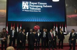 Strategi WTON Saat Hambatan Corona Mengadang