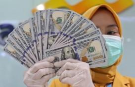 PEMBUKAAN PASAR: Dolar dan Minyak Mentah Merosot