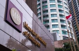Bank Sentral Singapura Rilis Kebijakan Moneter