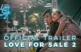 10 Film Besar Indonesia yang Gagal Raup 1 Juta Penonton