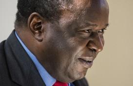 Rating Afrika Selatan Terdampar ke Level 'Junk' Justru Jadi Peluang