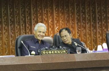 Dicari! Calon Komisaris & Direksi Holding BUMD Migas Jateng