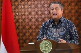 Gubernur BI Tekankan Koordinasi untuk Melawan Dampak Covid-19 ke Ekonomi