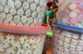 Tangkal Penyebaran Corona, Operasional Pasar Kaget di Pekanbaru Dihentikan