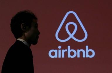 Airbnb Sediakan Akomodasi Gratis Bagi Petugas Kesehatan