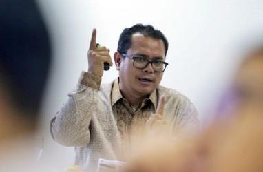 Jasa Armada Indonesia (IPCM) Cetak Kenaikan Laba 23,68 Persen