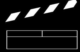 10 Rekomendasi Film Indonesia di Hari Film Nasional