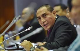 Edy Rahmayadi: Karantina Wilayah tak Selesaikan Masalah Corona di Sumut