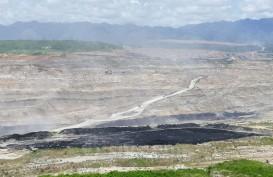 Ada Tekanan Harga dan Corona, BUMI Yakin Pacu Produksi Batu Bara
