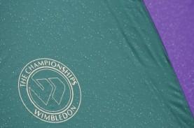 Sinyal Pembatalan Turnamen Tenis Wimbledon Menguat