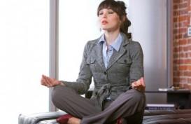 5 Cara Melatih Kesadaran Penuh Hadapi Covid-19