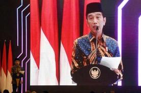 Indeks Literasi Ekonomi Syariah Indonesia 2019 Capai…