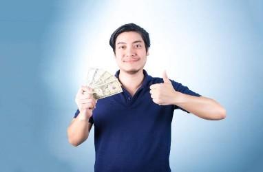 Pilihan Terbaik Pinjaman Cepat Ketika Menghadapi Keadaan yang Mendesak
