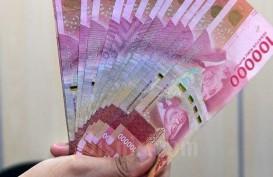 BI: Jumlah Uang Beredar Selama Februari 2020 Meningkat 7,9 Persen