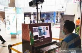 Redam Covid-19, Pemerintah Hentikan Kunjungan dan Transit WNA ke Indonesia