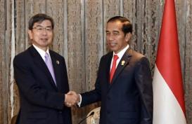 Indonesia Dapat Hibah US$3 Juta dari ADB untuk Tangani Covid-19
