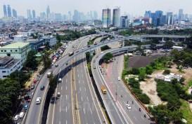 Wacana Karantina Wilayah, Operator Jalan Tol Perlu Kompensasi