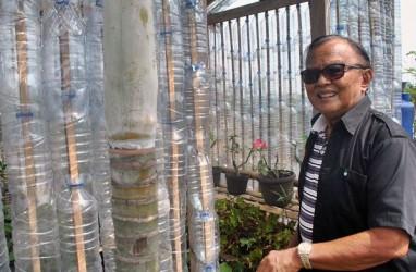 Corona Pergi, Pebisnis Plastik Optimistis Permintaan Bakal Naik