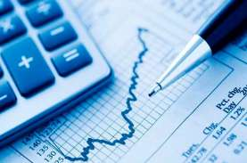 Ujian Akuntan Manajemen, Cima Gelar Ujian Jarak Jauh…