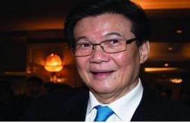 Pendiri Barito Pacific (BRPT) Salurkan Bantuan Pandemi COVID-19 Sebesar Rp30 Miliar
