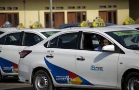 Lunasi Utang, Express Transindo Utama (TAXI) Tekan Rugi Bersih Pada 2019