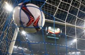 FIFPro Minta Kompetisi Reguler Domestik Diselesaikan