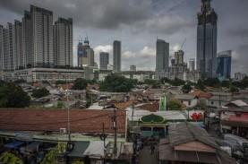Dukung Omnibus Law, The HUD Institute Beri Catatan