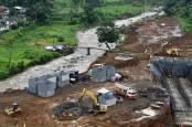 BBWS Ciliwung Cisadane Tiadakan Lembur di Semua Proyek