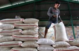 Asosiasi Logistik: Pengiriman Sembako Meningkat Tajam