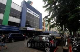 ANGGARAN DARURAT COVID-19 : Stimulus Sembako Bisa Adopsi Skema Pasar Jaya