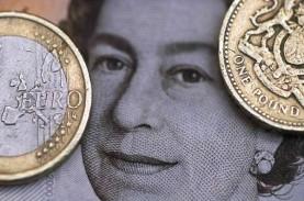 Penguatan Dolar AS jadi Fokus Utama Pasar Uang dan…