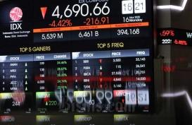 Calon Emiten Ini Cari Dana Akuisisi Lahan dari IPO Senilai Rp215 Miliar