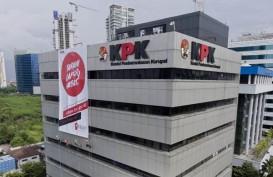 KPK: Tingkat Kepatuhan Pelaporan Harta Kekayaan Meningkat 8%