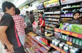 Wus! Laba Bersih Ritel Alfamart (AMRT) Meroket 71 Persen