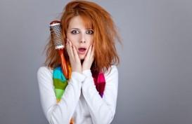 Wow! Cek 5 Fakta Kutu Rambut dan Cara Membasminya
