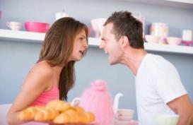 5 Cara Meredakan Stress Dalam Hubungan