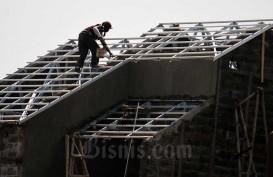 REI Dorong Perbankan Segera Realisasikan Stimulus OJK