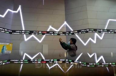 Tertekan Komoditas dan Rupiah, Moody's Juga Turunkan Peringkat Emiten Ini