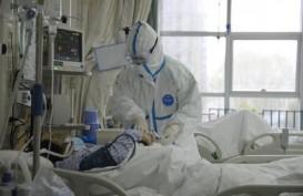 Suami Istri Dokter di Batang Dikabarkan Terkena Virus Corona