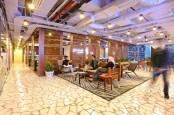 JustCo Beri Potongan Harga kepada Penyewa Coworking Space