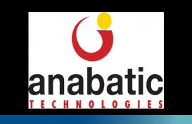 PT Anabatic Technologies Tbk. Bangun Fasilitas Isolasi Covid-19 di Tangerang