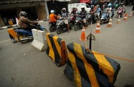 Pembatasan Sosial di Tegal Adu Cepat dengan Sokongan Anggaran