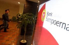 Aset Bank Sampoerna Tumbuh 17 persen Sepanjang 2019